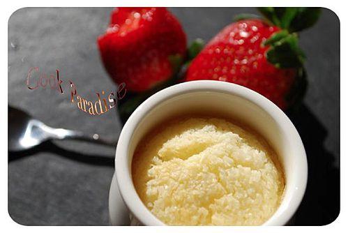 Flan-yaourt-coco.jpg