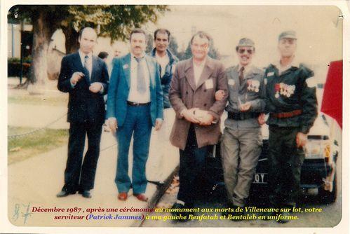 Decembre-87-apres-un-ceremonie-aux-monument-aux-morts-d.jpg
