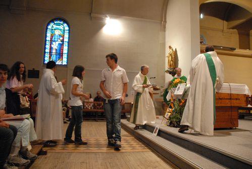2010-sept.-11-et-12---Briancon-et-Gap 2748