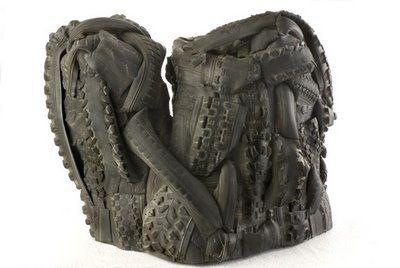 Sculpture-caoutchouc-bois.juan-Batalla-n-4-Une-rencontre.jpg