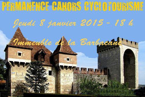 143-cahors-barbacane-tour-st-jean