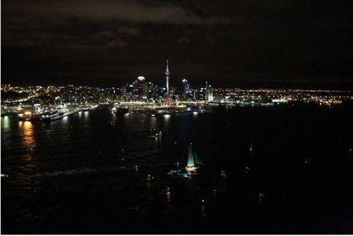 victoire-Groupama-4-Auckland.JPG