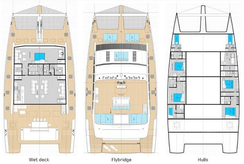 sunreef-93-double-deck-plans.JPG