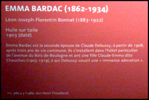 Balades-33-1652.JPG