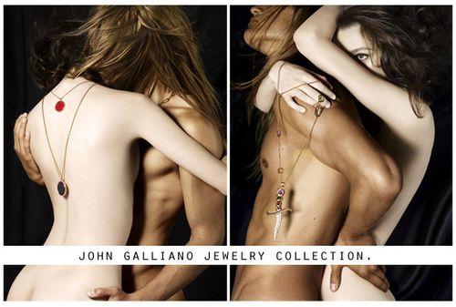 john-galliano-jewelry-161208-6.jpg