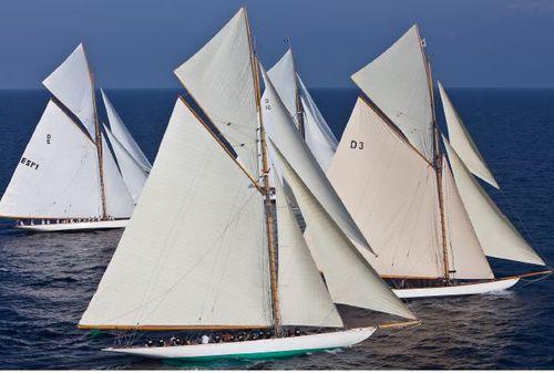 grande-parade-maritime-de-marseille-2013.JPG
