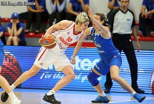 Jelena-DUBLJEVIC--Montenegro-_fibaeurope.jpg
