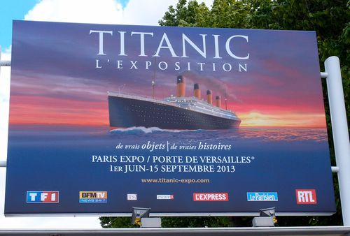 affiche-expo-Titanic.JPG