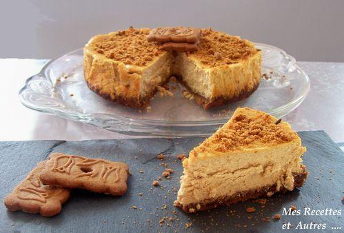 cheese-cake-a-la-chicoree.jpg