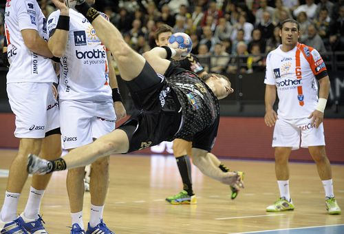 D1-Chambery-Montpellier-Photo-N-63--le-03-novembre-2010.jpg