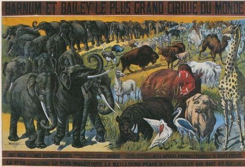 cirque-Barnum-Bailey-circus-poster.jpg