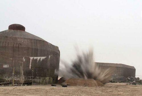 petardedement-depot-munitions-oye-plage.JPG