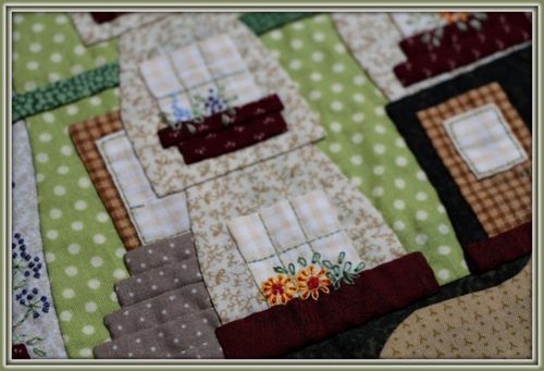 Quilting-2-1414.jpg