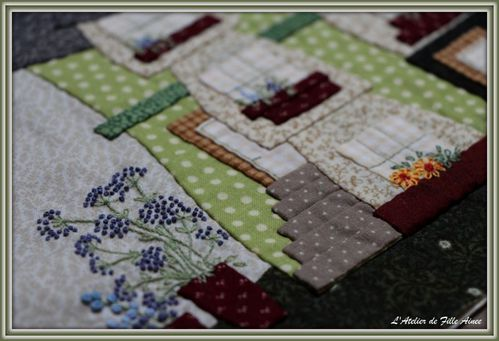 Quilting-2-1415.jpg