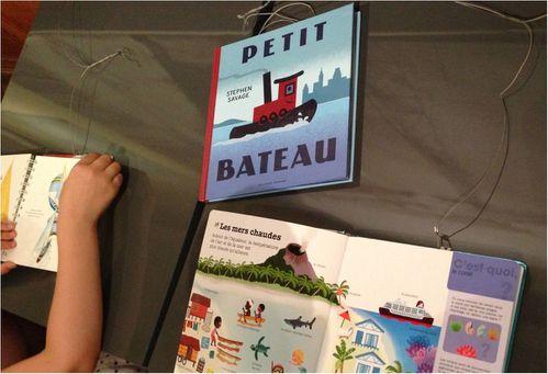 activites-enfants-expo-transatlantiques.jpg