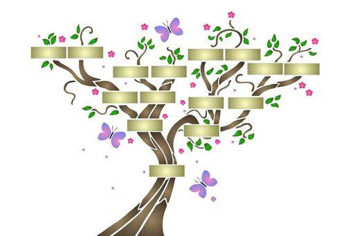 genealogique2-copie-1.jpg