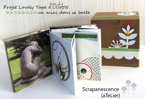 projet-lovely-tape-d-octobre-copie.jpg