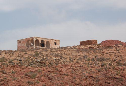 marocco-13-paesaggi 0768 copia