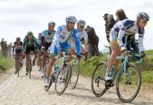 paris_roubaix_2012.jpg