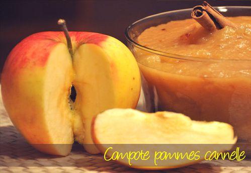 Compote_pommes_cannelle_la_cuisine_cannelle.jpg