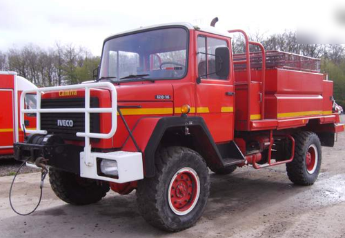 Iveco-120-16--4-.png