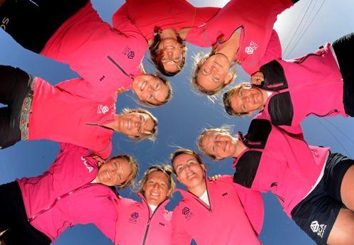 team-SCA-volvo-ocean-race.JPG
