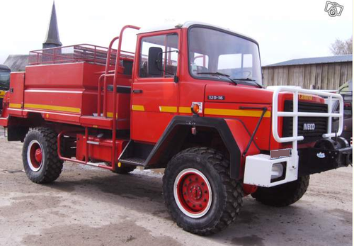 Iveco-120-16--6-.png