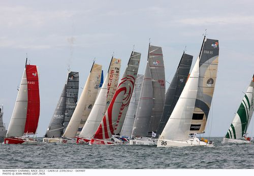 depart-normandy-channel-race-2012.jpg