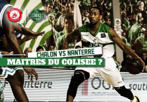 Chalon-Nanterre-2.JPG