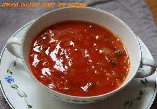 cuisine5-8650.JPG