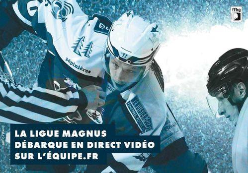 Ligue-Magnus-Equipe.JPG