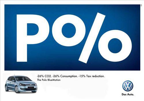 vw-polo_percent_uk.jpg