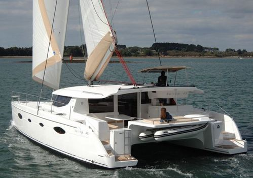 Salina-48-Fountaine-Pajot.JPG