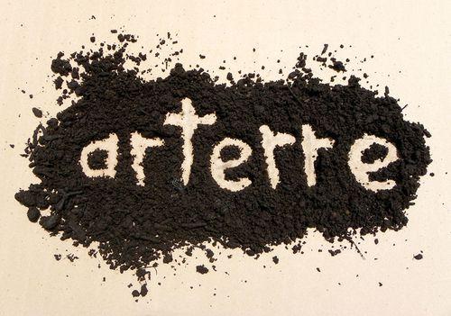 logo_arterre_web.jpg
