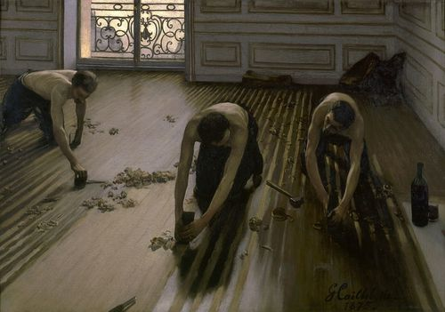 1280px-Gustave_Caillebotte_-_The_Floor_Planers_-_Google_Art.jpg