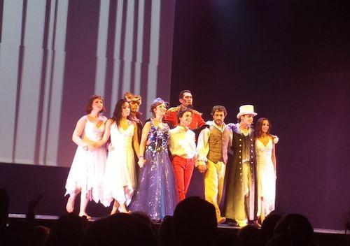 Pinnochio-musical-theatre-2.jpg