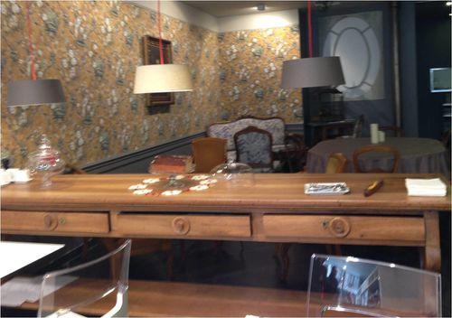 the-ou-lyon-salon.jpg