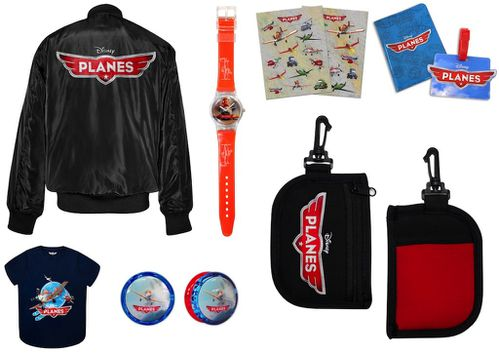 planes-goodies-lot1.jpg