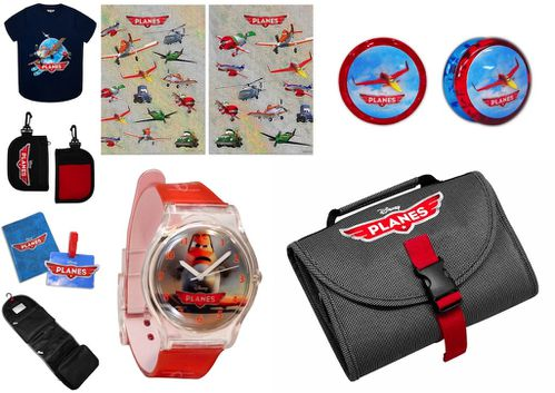 planes-goodies-lot2.jpg