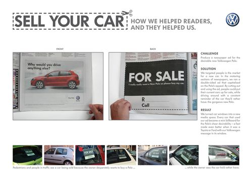 polo-for-sale-sell-your-car.jpg