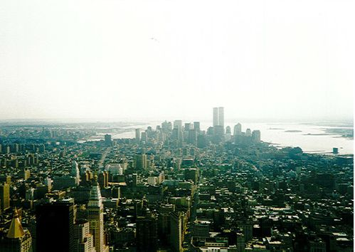 vue-empire-state-building