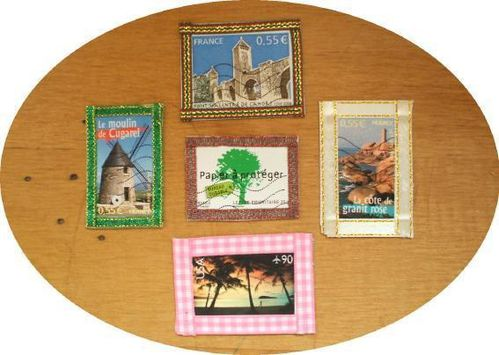 tableaux_timbres.JPG