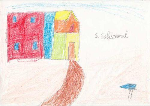 Sohiammal 2