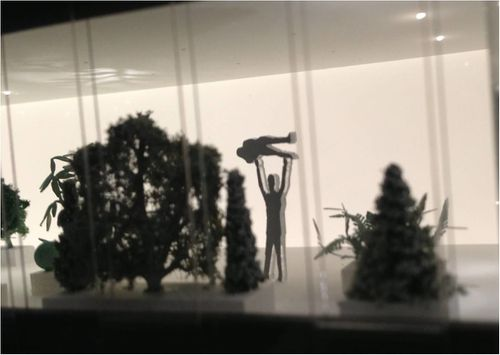 detail-maquette-tour-incity.jpg