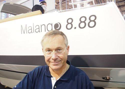 malango-8.88-5-edouard-pascal-benois.JPG