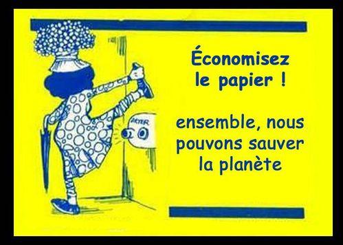 economies.jpg