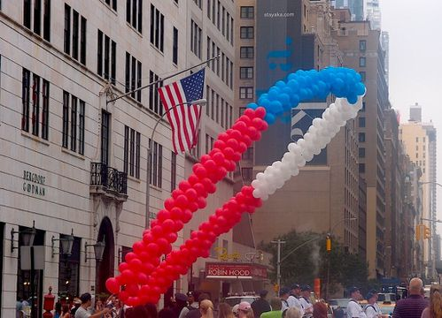 labor-day-parade-new-york-6.JPG