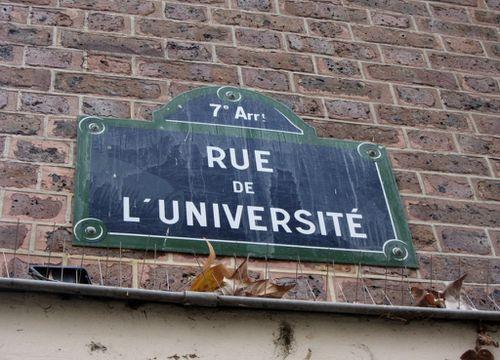 rue-de-verneuil 6289