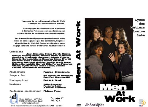 Men-at-Work-DVD.jpg