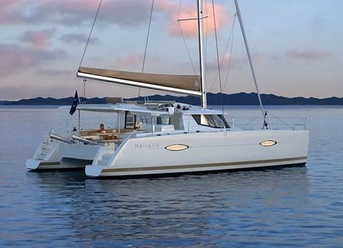 helia-44-fountaine-pajot.JPG